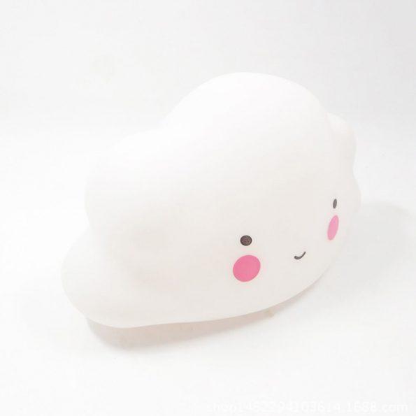 Encantador-de-la-Nube-de-Beb&eacute