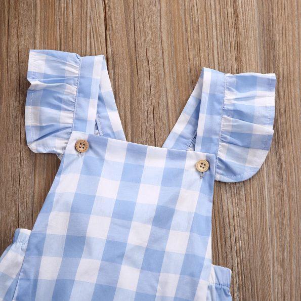 ropa nino pequeno
