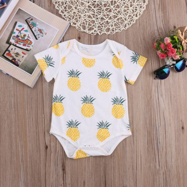 Verano-bebes-body-pinas