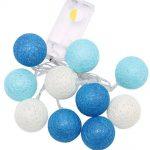 bolas-algodon-azules