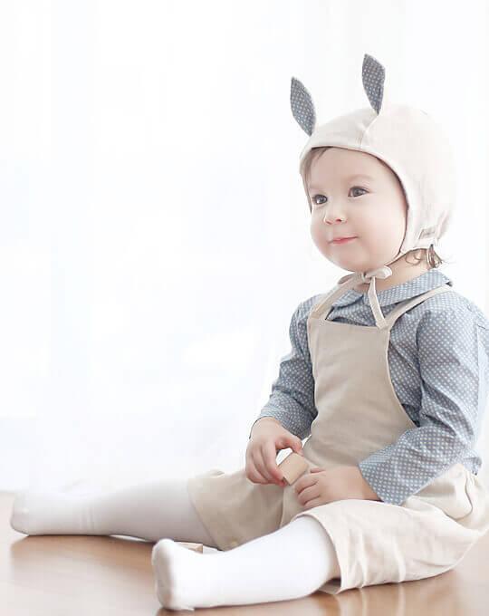 pelele-crema-bebe