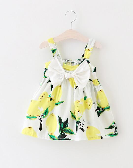 vestido-limones-nina