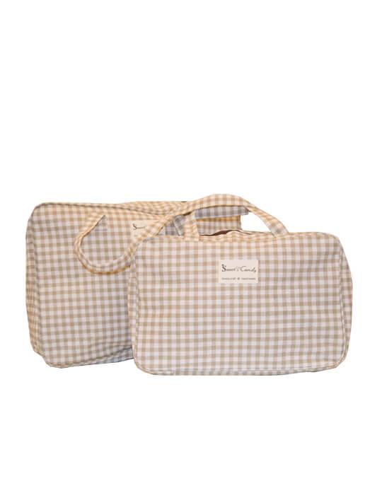 bolsas de bebe carrito cuadros03