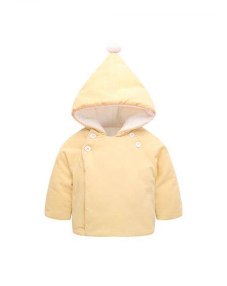 3f89294c1 Ropa para bebé de 0 a 24 meses Dientes de Leche Shop