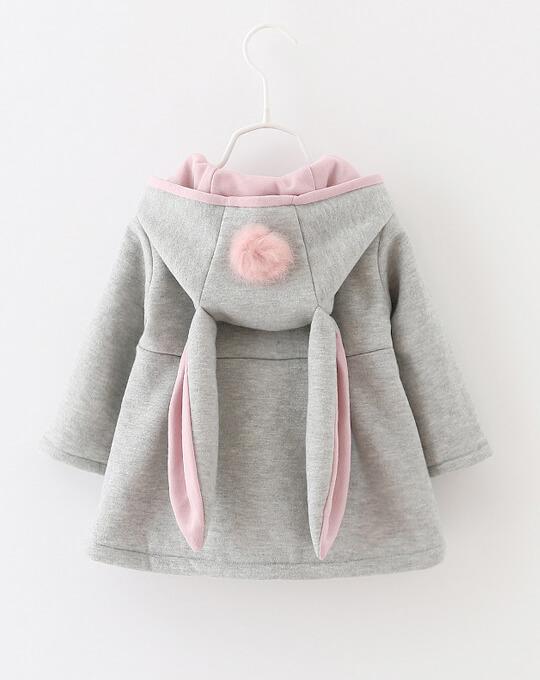 abrigo-pompones-gris-01