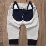pantalon-osito-rayo