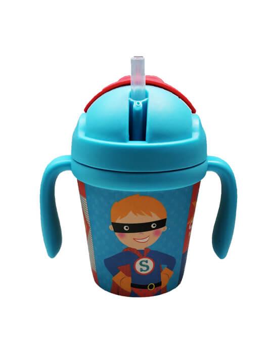 accesorios para niños ecológicos