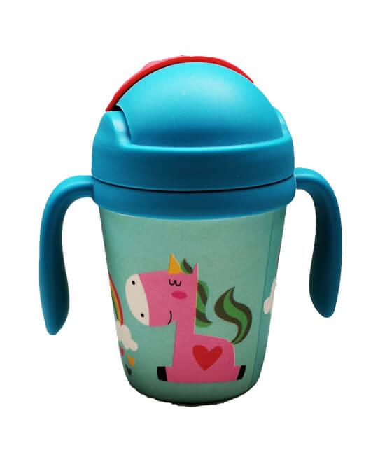 vaso-infantil-fibra-bambu-unicornio-2