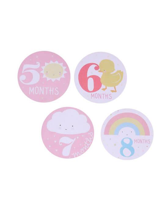 stiker-baby