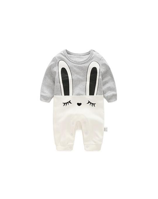 ropa para niños de 0 a 24 meses