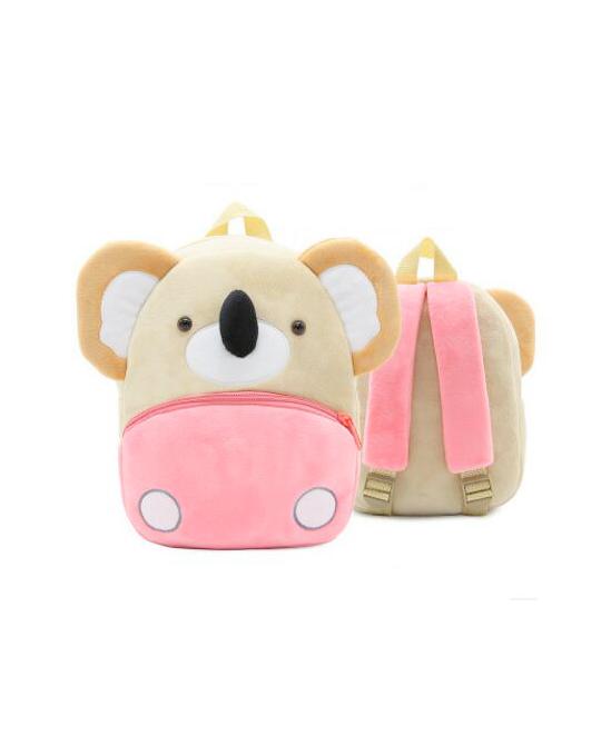mochila para niñas