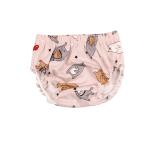 Culetin-bebe-ositos-rosa