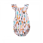 Pelele-bebe-verano-flechas-colores