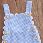 ropa para niños
