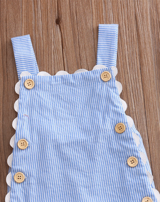 Ranita-bebe-azul-de-rayas