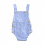 Ranita-bebe-verano-azul-botones