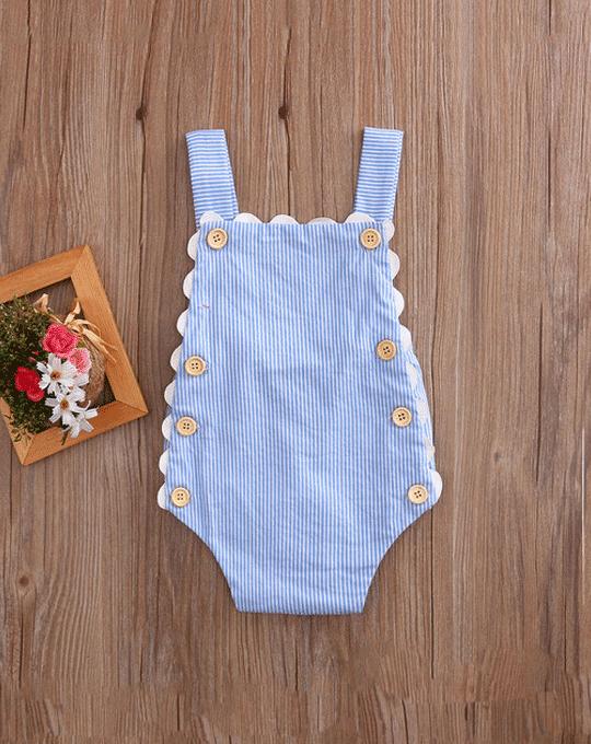 Ranita-bebe-verano-azul-de-rayas-1
